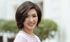 Nguyễn Hồng Nhung tái ngộ khán giả TP HCM sau 14 năm