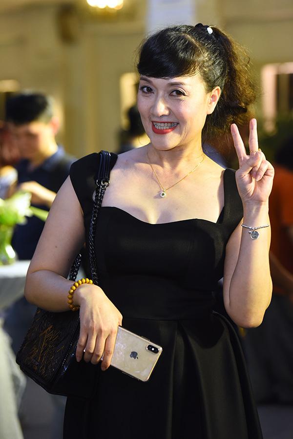 Dàn sao dự tiệc cưới nghệ sĩ Trung Hiếu
