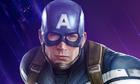 Giới phê bình khen ngợi 'Avengers: Endgame'