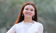 500 diễn viên quần chúng tham gia MV Phạm Phương Thảo