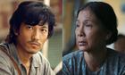 Hai tác phẩm Việt nhận đề cử ở Liên hoan phim Asean