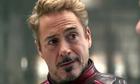 'Avengers: Endgame' phá kỷ lục ngày đầu công chiếu ở nhiều thị trường