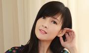 Châu Huệ Mẫn: 'Vợ chồng tôi không muốn có con'