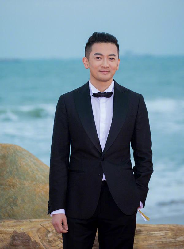 Tô Hữu Bằng phủ nhận sửa mặt
