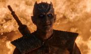 Đại chiến 'Game of Thrones' kết thúc gây sốc
