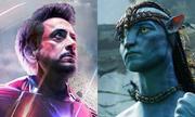 'Avengers: Endgame' được dự đoán là phim ăn khách nhất mọi thời