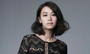 Khán giả đòi TVB đuổi việc á hậu vướng bê bối tình ái