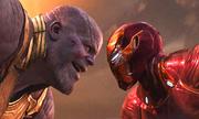 10 trận chiến của Vũ trụ Điện ảnh Marvel