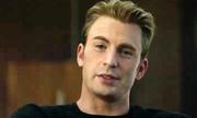 'Avengers: Endgame' đạt hai tỷ USD nhanh nhất lịch sử điện ảnh