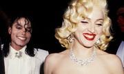 Madonna nói Michael Jackson vô tội
