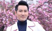 Nguyễn Phi Hùng: 'Nhiều người nghĩ tôi hết thời, ế show'