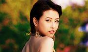 'Chu Chỉ Nhược' Châu Hải My sang Việt Nam