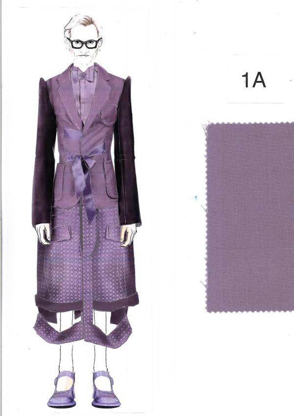 Váy áo cầu kỳ của sao ở Met Gala