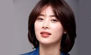 Cảnh sát Hàn điều tra vụ sao nữ 28 tuổi chết trên đường cao tốc
