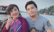 Dương Đình Trí: 'Tôi và mẹ Lệ Thủy sòng phẳng tiền bạc khi làm chung'
