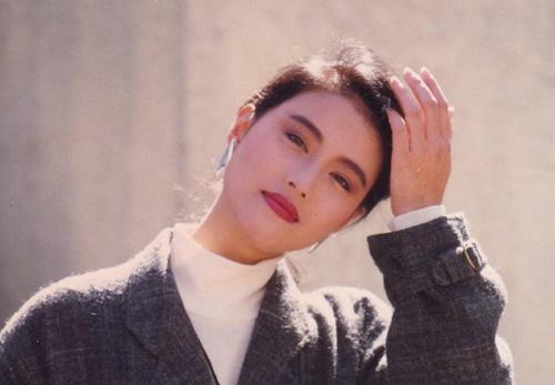 Sau đó, Châu Hải My trải qua một số mối tình. Bạn trai nhiều lần cầu hôn, giục cưới song cô đều từ chối. Hiện người đẹp độc thân.