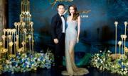 Hồ Ngọc Hà, Kim Lý sánh đôi dự sự kiện