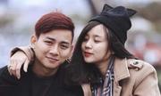 Ba sao Việt dừng sự nghiệp vì cô đơn, áp lực hào quang ở tuổi 20