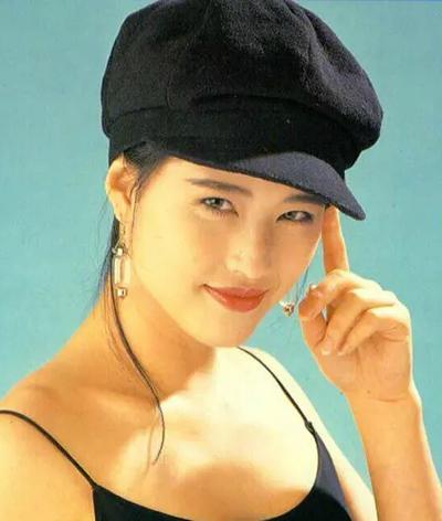 Nữ diễn viên còn lưu dấu ấn qua Dương gia tướng, Triệu phú lưu manh, Nghĩa bất dung tình, Ỷ Thiên Đồ Long Ký 1994, Thiên địa hào tình...