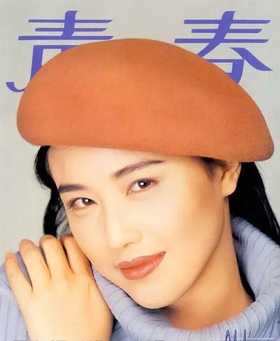 Cuối thập niên 1990, Châu Hải My rời đài TVB, sang Trung Quốc đại lục phát triển sự nghiệp.
