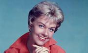 Những ca khúc kinh điển của Doris Day
