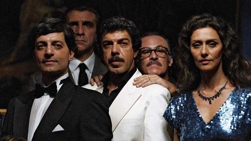 Các tác phẩm hứa hẹn làm nên chuyện ở LHP Cannes - 5