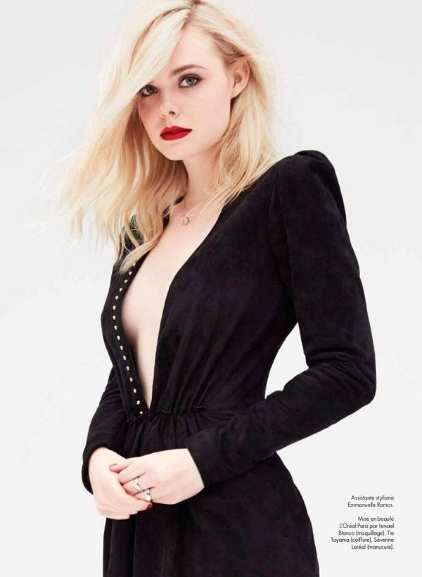 Vẻ đẹp tuổi đôi mươi của giám khảo trẻ nhất LHP Cannes 2019