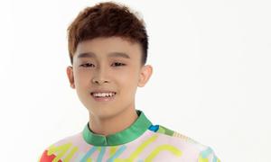 Hồ Văn Cường: 'Mẹ Phi Nhung dặn tôi mê hát vẫn phải chăm học'