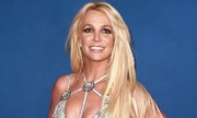 Britney Spears đăng video luyện tập sau tin đồn giải nghệ