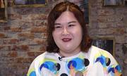 Thủy Tiên: 'Tôi bị ghét khi đóng Liễu trong phim Về nhà đi con'