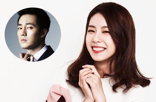 Sau công khai hẹn hò diễn viên So Ji Sub, Jo Eun Jung hiện là từ khóa được tìm kiếm nhiều nhất trên Naver - cổng thông tin truyền thông số một Hàn Quốc. Trên các diễn đàn vàmạng xã hội, So Ji Sub -Jo Eun Jung được nhắc tên với tần suất dày đặc. Đa phần khán giả ủng hộ mối quan hệ, mong cặp sao nhanh chóng kết hôn.