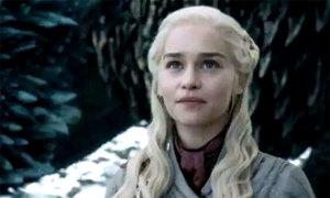 Trailer tập cuối 'Game of Thrones' gây chú ý khán giả tuần qua