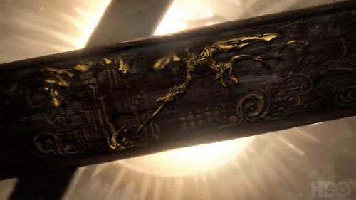 Ẩn ý trong đoạn giới thiệu mùa tám Game of Thrones