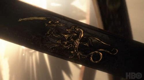 Ẩn ý trong đoạn giới thiệu mùa tám Game of Thrones - 2