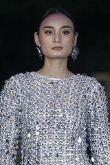 Người mẫu tố cáo êkíp show thời trang đối xử tệ, chịu đói khát