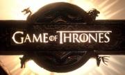 Ẩn ý trong đoạn giới thiệu mùa tám 'Game of Thrones'