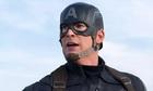 Phần bốn 'Avengers' vượt doanh thu 'Avatar' ở Mỹ