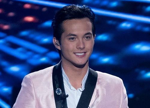 American Idol 2019 tìm ra nhà vô địch