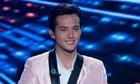 Chàng trai 19 tuổi đoạt quán quân American Idol 2019