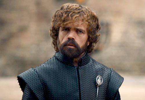 Kết phim Game of Thrones gây phản ứng trái chiều