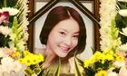Hàn Quốc dừng điều tra vụ án Jang Ja Yun tự tử