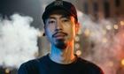 Rapper Đen: 'Tôi tiết chế hơn khi bị chê viết nhạc thiếu văn hóa'