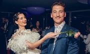 Những bữa tiệc nổi tiếng tại Liên hoan phim Cannes