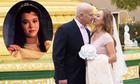 Sao 'Dương Quá và Tiểu Long Nữ' đeo nhẫn cưới bằng vàng hiếm