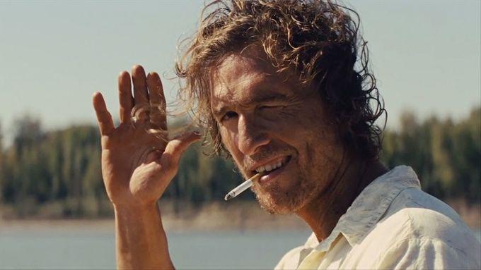 Các bộ phim nhận tràng vỗ tay dài nhiều phút tại Cannes