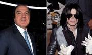 Tòa bác đơn kiện đòi 20 triệu USD của người quản lý Michael Jackson