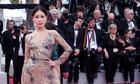 Góc khuất LHP Cannes: Môi giới mại dâm, khách mời vô danh