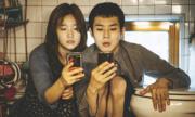 Lý do phim Hàn Quốc 'Parasite' được tôn vinh ở Cannes