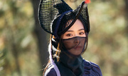 Fan kiếm hiệp chê tạo hình nhân vật trong 'Thiên Long Bát Bộ'