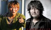 Song Kang Ho - 'Quái vật phòng vé' của điện ảnh Hàn Quốc